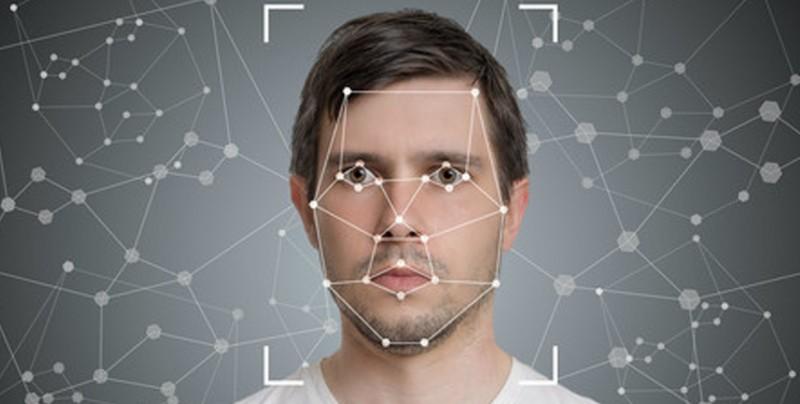 EU instalará en la frontera un sistema de reconocimiento facial