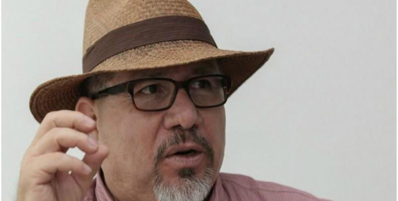 Detienen a segundo presunto implicado en el homicidio de Javier Valdez