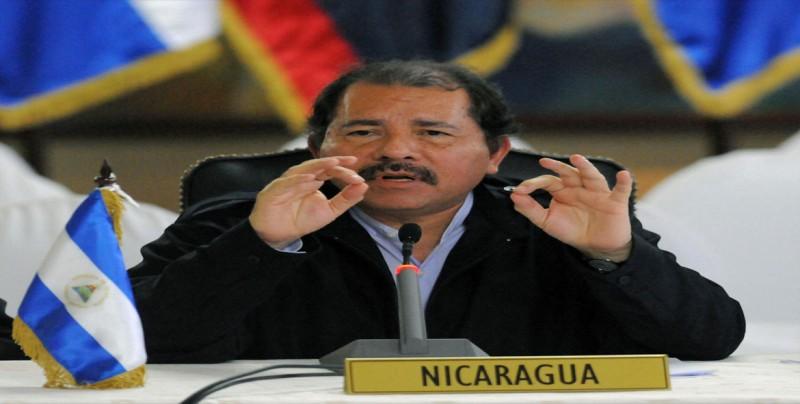 Continúa tensión en Nicaragua a la espera de reunión entre Ortega y obispos