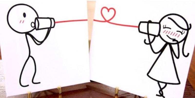 """¿Vivir separados estando juntos? La """"nueva"""" tendencia en relaciones a largo plazo"""