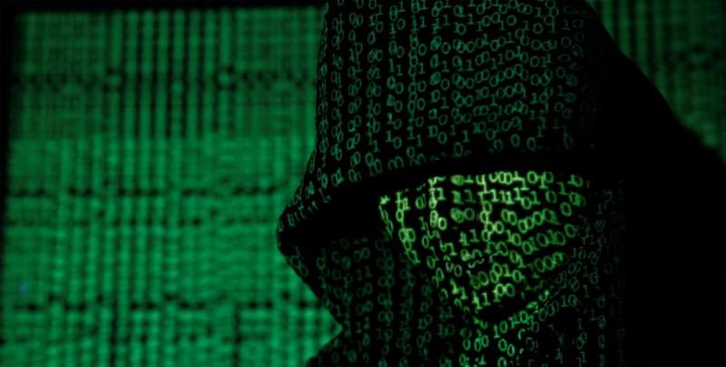 Denuncian hackeos a internet domiciliario en medio de crisis en Nicaragua