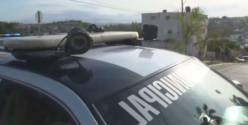 Déficit de Policías en el municipio de Culiacán