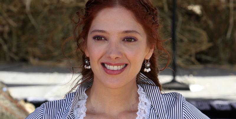 La hermana de Adela Noriega aclara sobre el estado de salud de la actriz