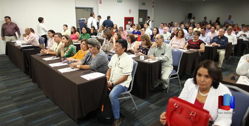 Sonora, referente en educación Media Superior