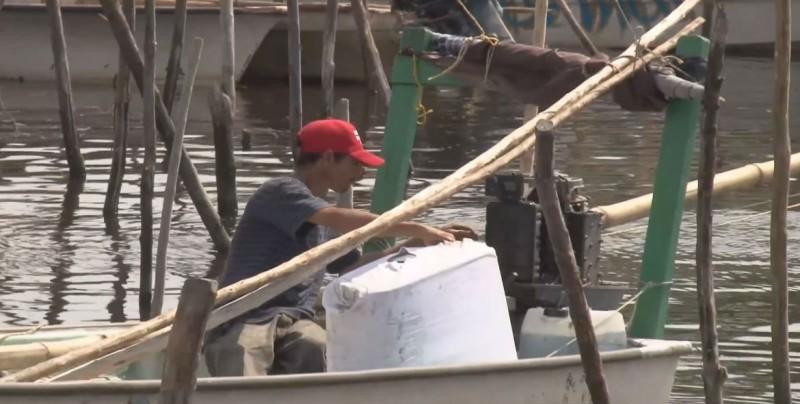 Controlada la pesca ilegal en Sinaloa