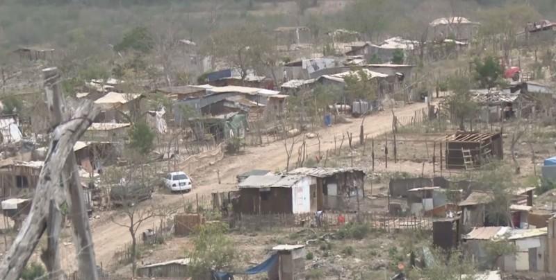 Sinaloa seguirá atendido con apoyos por  Ola de calor