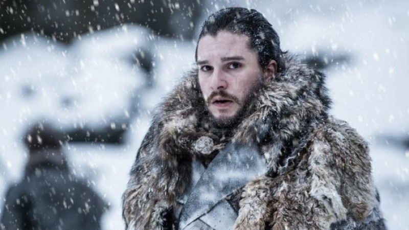 Game of Thrones ya tiene confirmado su primer spin-off