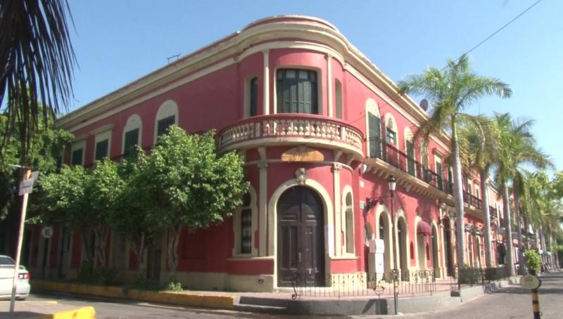 Remodelación del Centro Histórico traerá crecimiento inmobiliario