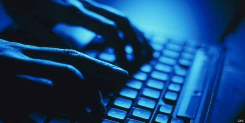 EE.UU. impone nuevas sanciones contra Rusia por ciberataques