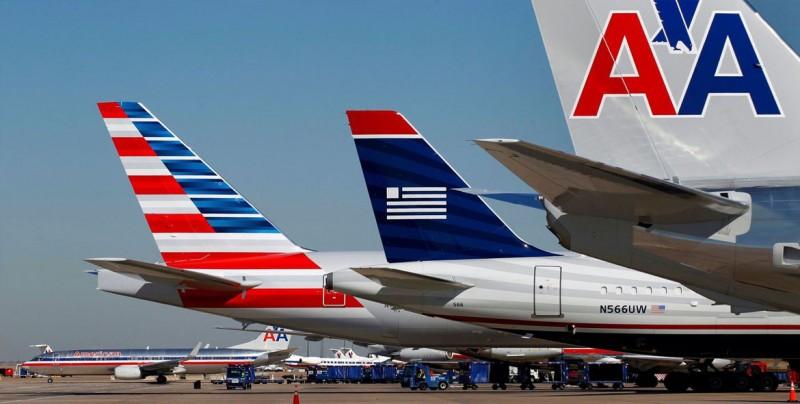 American Airlines cancela vuelos a Nicaragua por crisis política