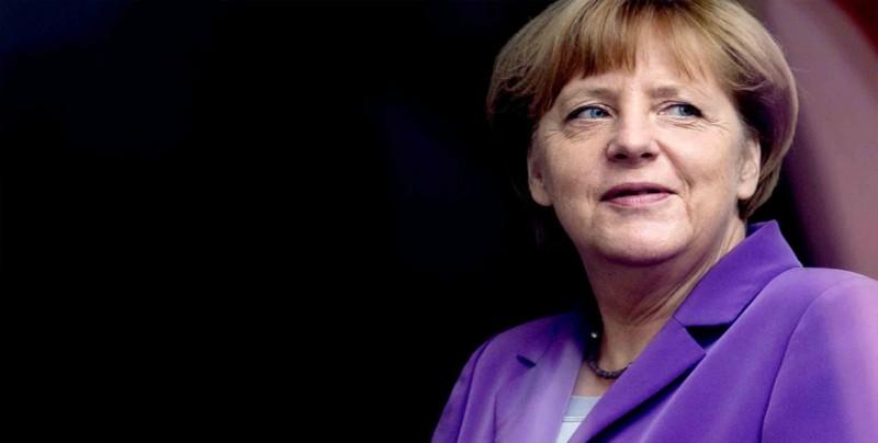 Merkel y organizaciones internacional subrayan valor del multilateralismo