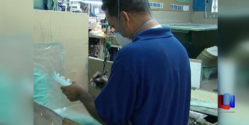 Aumenta el empleo en Sonora