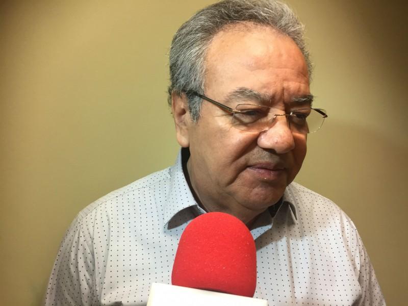 UPES refuerza la formación de docentes