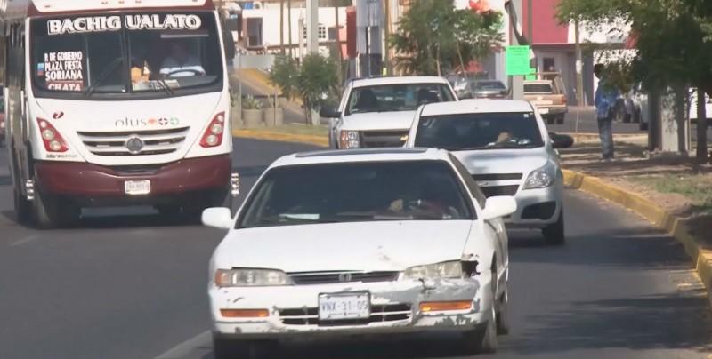 Promueve iniciativa de ley para regularizar entrega de licencias