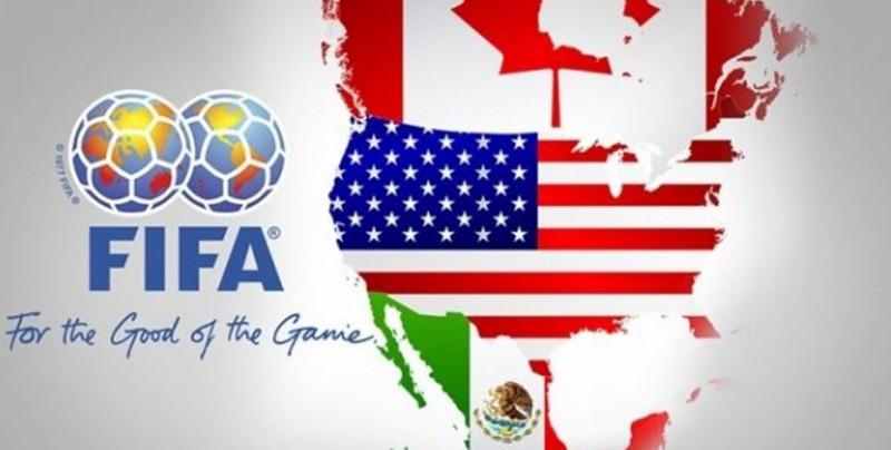 "Peña Nieto celebra: México, EU y Canadá están ""profundamente unidos"""