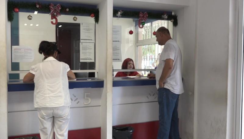Mantienen descuentos para deudores de contribuciones municipales