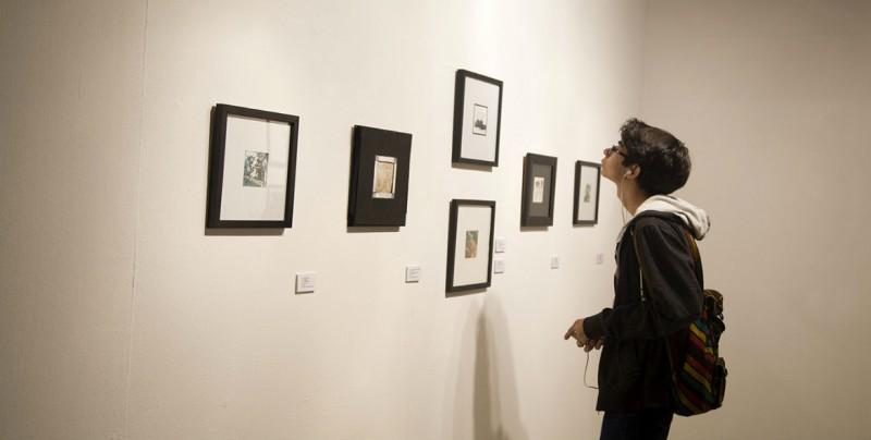 Llegará expo del IX Encuentro de la Plástica Sinaloa 10x10