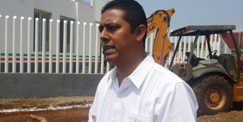 Asesinan a candidato alcalde en el estado de Michoacán