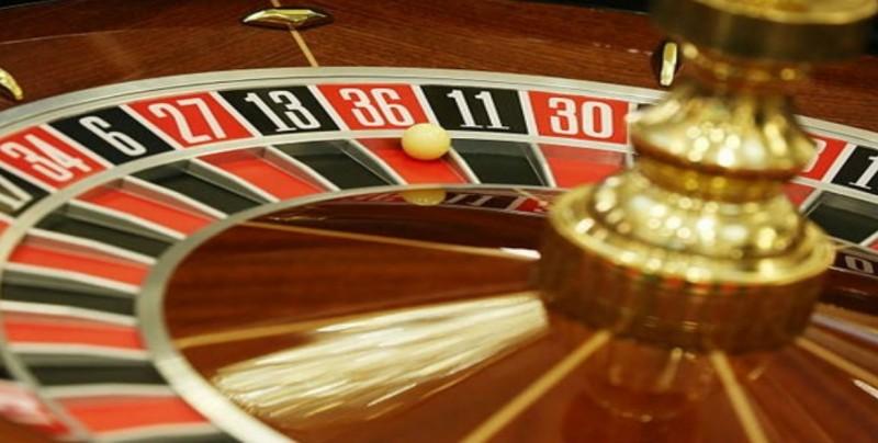 PGR asegura dos casinos clandestinos en Nuevo León