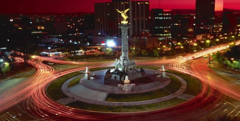 Dos ciudades mexicanas entre las más caras del mundo