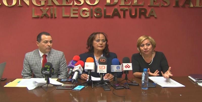 Preparan 4ta edición de la revista Derecho y Opinión Ciudadana