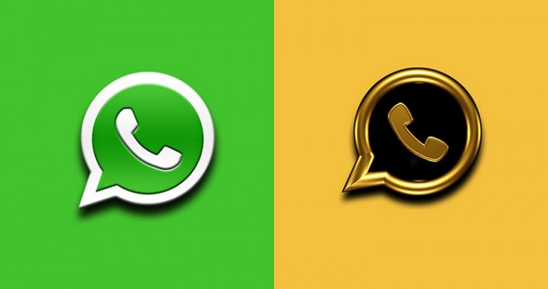 Whatsapp Premium ¡No existe!