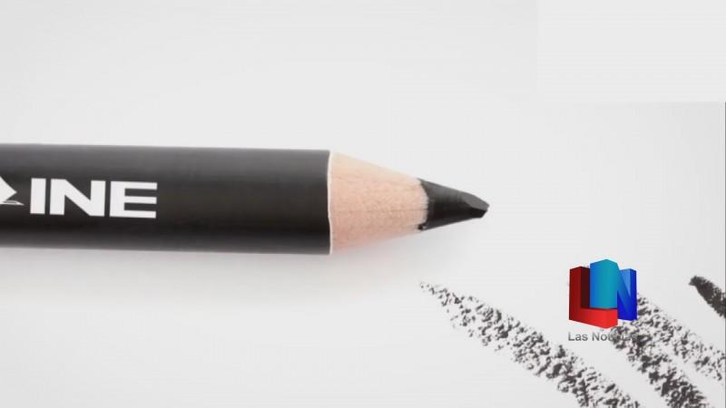 Imposible borrar lápices en elecciones: INE