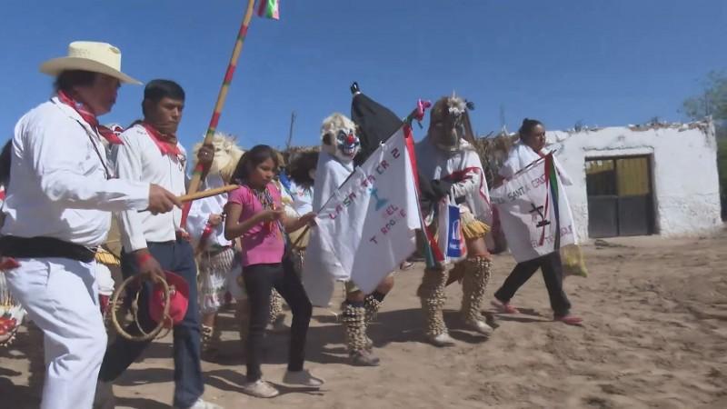 Preocupa indiferencia ante asesinatos de líderes indígenas