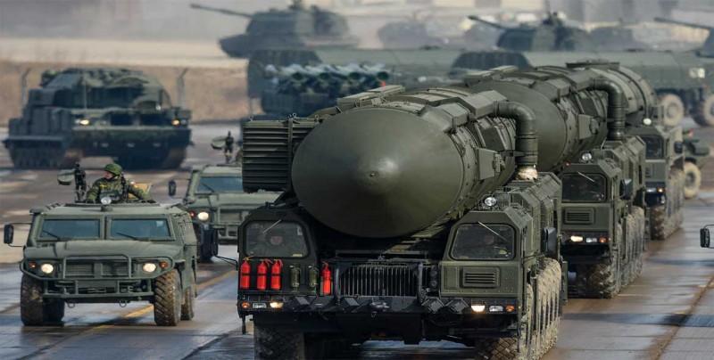 Programa nuclear norcoreano se puede desmontar en un año, según John Bolton