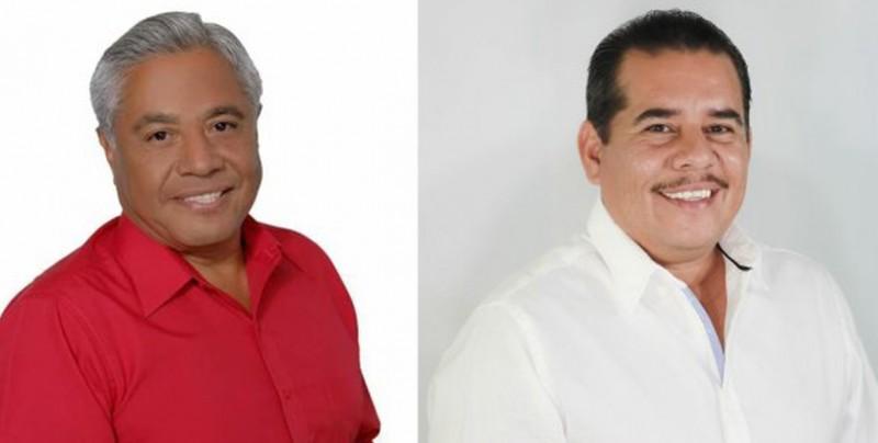 Desde la cárcel, candidatos ganaron alcaldías en Morelos y Tamaulipas