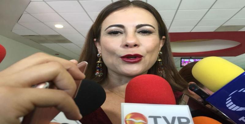 Listo DIF Sinaloa para trabajar con la nueva administración federal