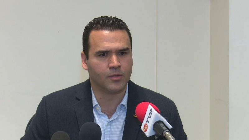 Coparmex buscará acercamiento con virtual presidente municipal