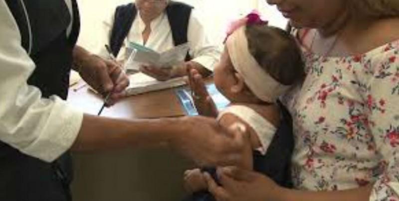 Hay pocas vacunas contra la Hepatitis