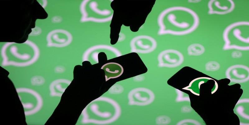 Whatsapp promete actuar contra noticias falsas tras linchamientos en la India