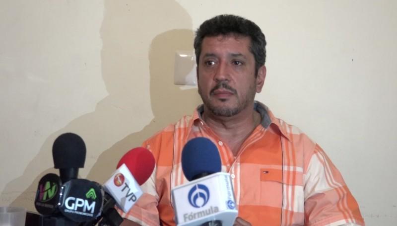 Atendieron abogados quejas por compra de votos en Mazatlán