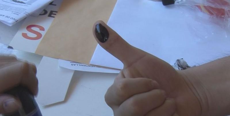 Apoyará FECANACO a candidatos electos