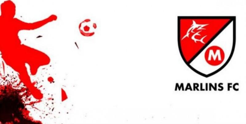 Marlins de Mazatlán la nueva franquicia en la Segunda División Fútbol