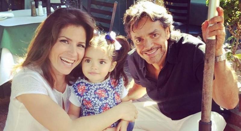 ¿Alessandra Rosaldo esta embarazada?