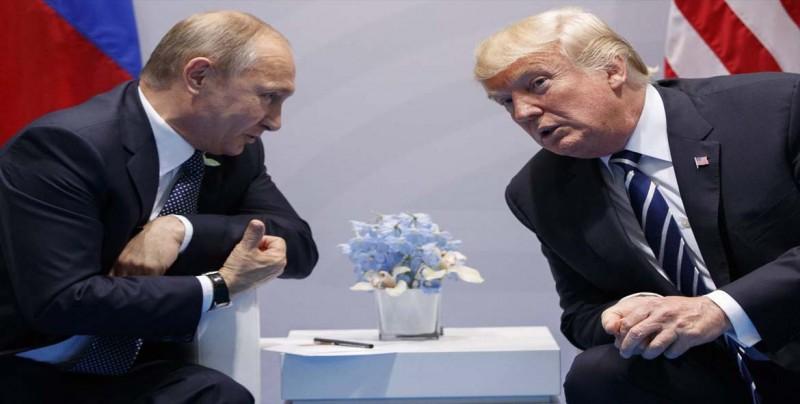 Tusk pide a Trump que interceda ante Putin para liberar a presos ucranianos