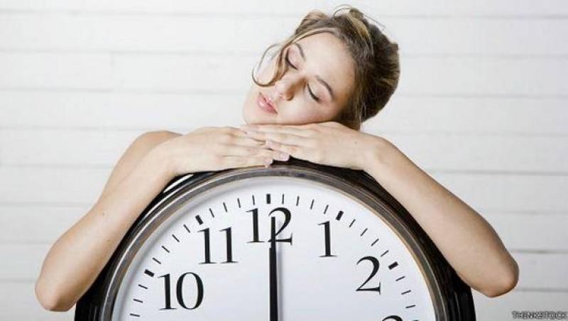 Tips para erradicar la impuntualidad