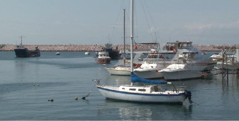 Por vacaciones, levanta la pesca deportiva