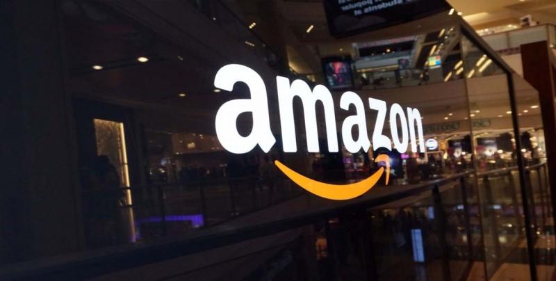Amazon empleará a más de 600 personas en nuevo centro logístico en Ottawa