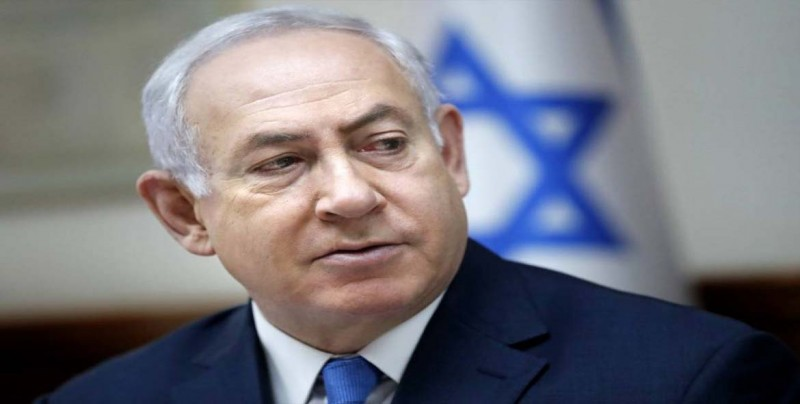 Netanyahu insistirá en que Irán salga de Siria en su reunión con Putin