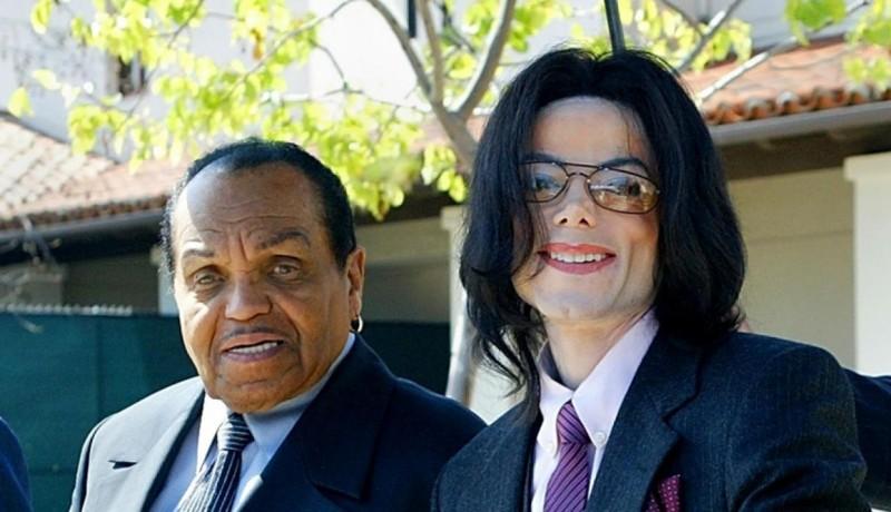 Michael Jackson sufrió una castración química por su padre
