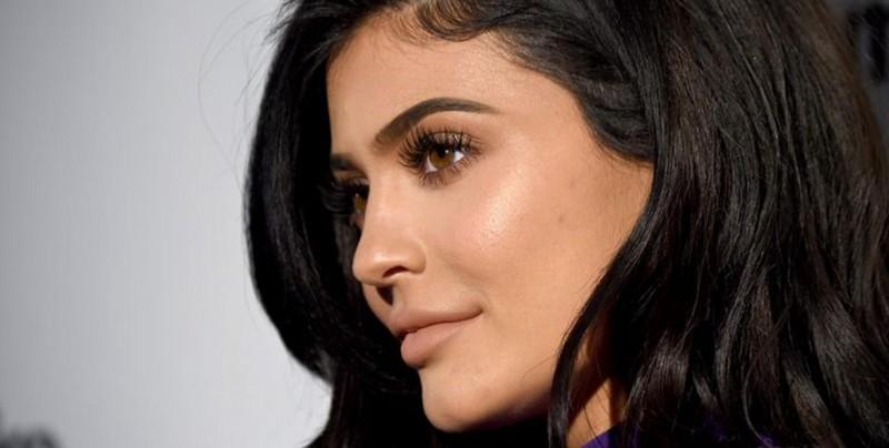 Kylie Jenner se convierte en la mujer más joven y rica del mundo