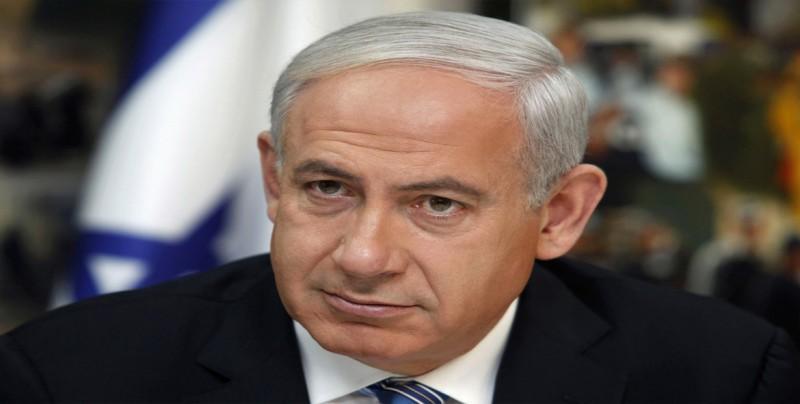 """Netanyahu advierte que Israel impedirá """"todo intento"""" de violar su frontera"""
