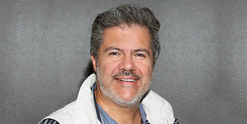 Fallece Santiago Galindo productor de Televisa