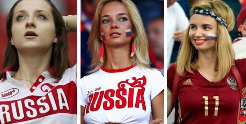 FIFA pide a las televisoras que no enfoquen a 'mujeres guapas' durante los partidos