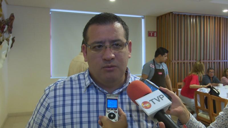 CANIRAC confía en criterio del gobernador para realizar cambios en el gabinete