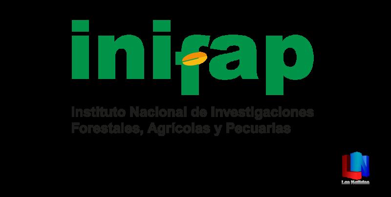 Se conjura la huelga entre el Sindicato Independiente del INIFAP y autoridades